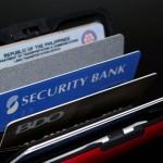 子どもが親のクレジットを勝手に使ったら返金してもらえる?