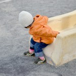 子ども手当税額控除の補足説明