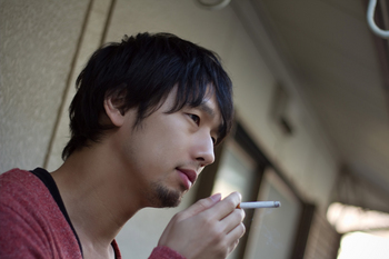 C778_tabakowosuudansei500-thumb-350.jpg350%-2379