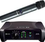 【無線マイク・デジタルワイヤレス】LINE6製無線マイクがすごく良いですよ