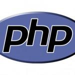 【PHP】〓WordPressとかで便利〓Internet Explorerの古いバージョンの場合は違うページにリダイレクトさせる ハック編 2/2