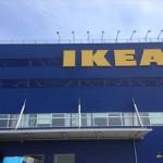 注文住宅(マイホーム) キミドリ建築恒例!! IKEAツアーに行ってきたよ!