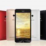 【simフリー端末】asus「ZenFone 5 (A500KL)」をキャンペーンで無料GETしたけど。。。auのiPhone simでは使えず(;O;)
