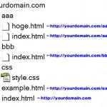 【WordPress】静的htmlサイトをフルCMS化するときにURLを変えないためのパーマリンク自由自在プラグイン「Custom Permalinks」