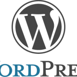 【WordPress】コアファイル・プラグインを更新するとき、FTP情報求められたり、パーミッションエラーの時の対策