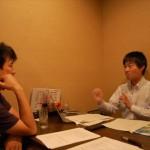 知多市議会議員「川脇ひろゆき議員」を訪ねて~その2 地方議員の分類と選挙にでるキッカケ~